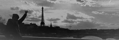 Pariški gušti...