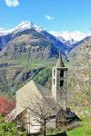 Teška Švicarska