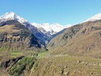 Chironico (Ticino, Švicarska)