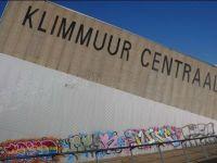 Amo u toplo - dvorana Klimmurr! Prvo šta nam upada u oko je da se ne radi u podrumu!