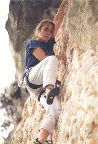 Gracija, Marjan / 1998.