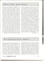 Hrvatski Planinar 1994.
