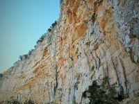 Smrka - biser Dalmacije
