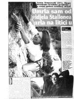 Glorija 1994.