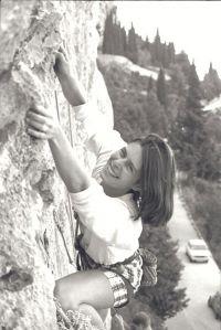 Marjan / 1994.