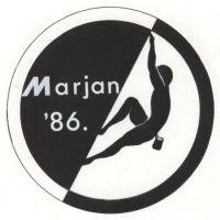 službeni logotip natjecanja