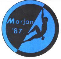 službeni logotip