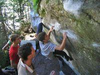 ...u Čudesnoj šumi ovog lita. Foto - bolderama.com
