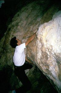 Marjan, Gracija,1989.