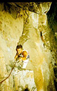 Pilja u Arcu, 1989.