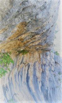...legendarni strop Mile Gojsalić čiji je potencijal godinama bia neiskorišten.