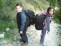 Bolje konop nego školska torba!