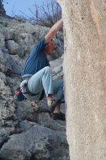 Tata - mata Trogira - Steven James Whittall u najjačem 6c-u na kugli zemaljskoj - Calling occupants!!!