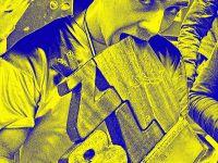Marko Pehar Pehi, ka i svi dosadašnji ŽBL šampioni, danas živi životom selebritija! Prošle godine muška titula je otišla u Katakombe, srića barem žensku smo zadržali. Uprava Marula poručuje 2011-te idemo ponovo na duplu krunu!