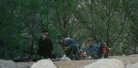 Tri asa prije drame u Domžalskom! 90-te su u kanjonu bile živo razdoblje za Zlodru & prijatelje...
